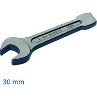 İzeltaş Çatal Çakma Anahtar 30 Mm
