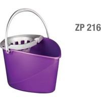 Toptan Satış Zambak Venüs Temizlik Kovası-Zp216