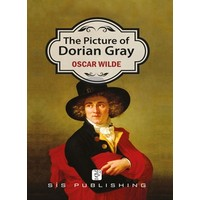 The Pıcture Of Dorıan Gray - Oscar Wilde