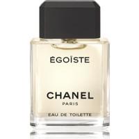 Chanel Egoiste Pour Homme 50 Ml Erkek Parfümü