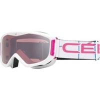 Cebe Legend M Unisex Kar Gözlüğü
