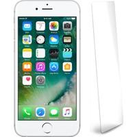 Fuqqa Apple İphone 6S Ekran Koruyucu Filmi
