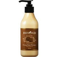 Beyond Damage Repair Shampoo 250 ml.