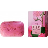 Rose of Bulgaria Soap 100 gr.