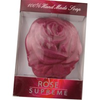 Rose of Bulgaria Hand Made Soap 80 gr.
