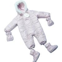 Benitto Kız Bebek Kozmonot Astronot