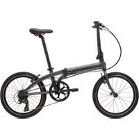 Tern Link C8 Katlanır Bisiklet