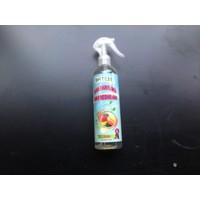 Ortem Alkolsüz Oda Parfümü Mango