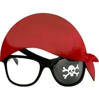 KullanAtMarket Korsan Parti Gözlük