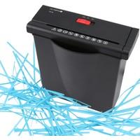Olympia PS36 Kağıt Evrak İmha Makinesi