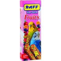 Raff Fruıts Meyvelı Muhabbet Kusu Krakerı 60 Gr