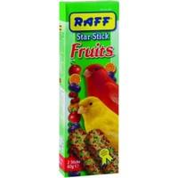 Raff Fruıts Meyvelı Kanarya Krakerı 60 Gr