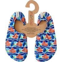 SlipStop Swim Ayakkabı SS16120106