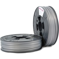 3D Printex 3D Yazıcı İçin Asa-XL Açık Gri Filament 1,75 mm, 750 gr (Gyb)
