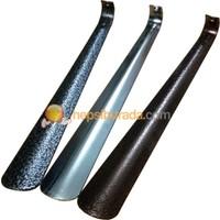 SRT Metal Çekecek 40 cm