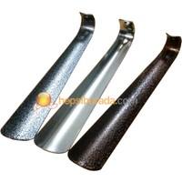 SRT Metal Çekecek 30 cm