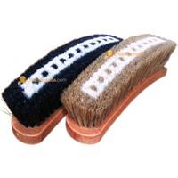 Lostra Tipi Ayakkabı Fırçası Büyük 24cm yele kılı