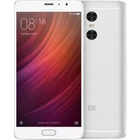 Xiaomi Redmi Pro (İthalatçı Garantili)