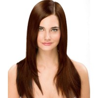 Tints Of Nature 7R Bakır Sarı Organik Saç Boyası