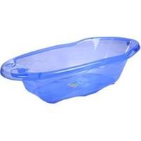 Sema Bebe Banyo Küveti - Mavi