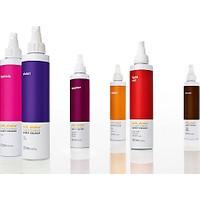 Milk_Shake Direct Color - Geçici Saç Boyası 200 ml