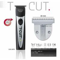 Moser T-Cut 1591 Profesyonel Tıraş Makinesi