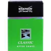 Wilkinson Sword Classic After Shave