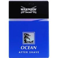 Wilkinson Sword Ocean After Shave