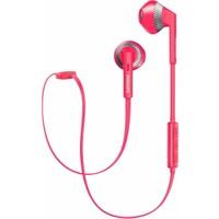 Philips SHB5250PK/00 Bluetooth Kulakiçi Kulaklık Pembe