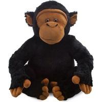 Neco Plush Şempanze Peluş Oyuncak 60 cm