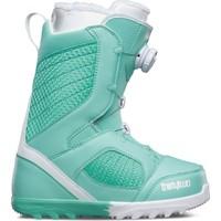 Thirtytwo Stw Boa Ws 16 Mint Snowboard Botu