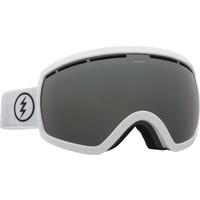 Electric Eg2.5 Gloss White Bl Brsr Kar Gözlüğü