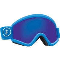 Electric Egv Royal Blue Bl Brbl Kar Gözlüğü