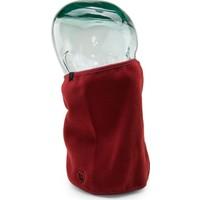 Volcom Removable Blood Red Kar Boyunluk