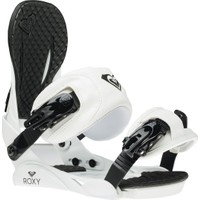 Roxy Wahine Trd Snowboard Bağlama