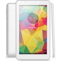 "Hometech Ideal Tab 7 8GB 7"" IPS Tablet"