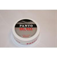 Fume Panto-M Jel Wax Ekstra Sert