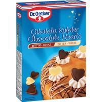 Dr.Oetker Çikolata Kalpler 45 Gr