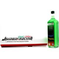 Simoni Racing Acqua Vetro - Jel Konsantre - 96 Derece Cam Suyu 1000 ML SMN102608