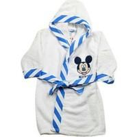 Disney Mickey Mouse Bornoz