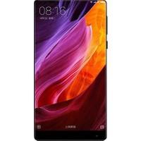 Xiaomi Mi Mix 256 GB (İthalatçı Garantili)