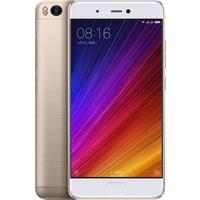 Xiaomi Mi 5S 32GB (İthalatçı Garantili)