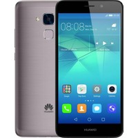 Huawei GT3 (Huawei Türkiye Garantili)