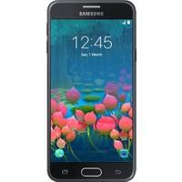 Samsung Galaxy J5 Prime Dual Sim (İthalatçı Garantili)