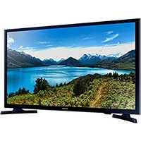 "Samsung 32J4003 32"" 82 Ekran HD LED TV"