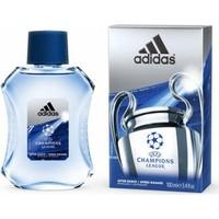 Adidas Champıons League Bay Parfüm 100 Ml