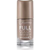 Flormar Full Color Oje No: Fc07