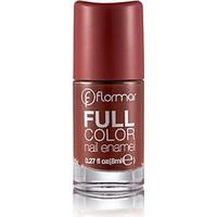 Flormar Full Color Oje No: Fc10