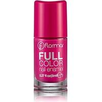 Flormar Full Color Oje No: Fc12