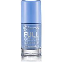 Flormar Full Color Oje No: Fc16